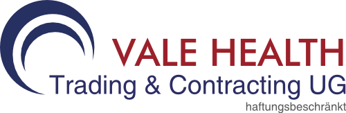 VALE HEALTH Trading & Contracting